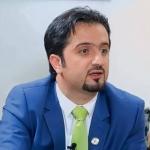 مصطفى عبد الله