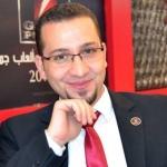 محمد زياد الوتار
