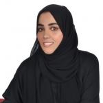 Badreya Aljneibi