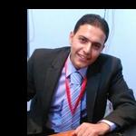 Mr. TAREQ Alsaadi