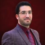 محمود باي
