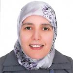Dr. SAMIRA IDHALLA