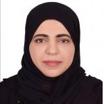 Asma Alalwi