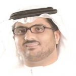 حسين الشاطري