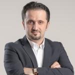 Mustafa Esam