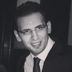 Adnan Alqady