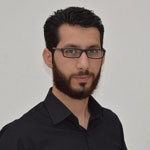 Hoseen Al Mohammad