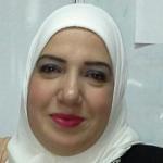 Dr. Huda Al Sidawi