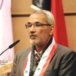 Dr. M azzam Alkasim