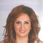 Mrs. Amal Estphan