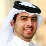 Ammar  Khaled