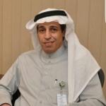 السيد. عبدالرحمن اسماعيل